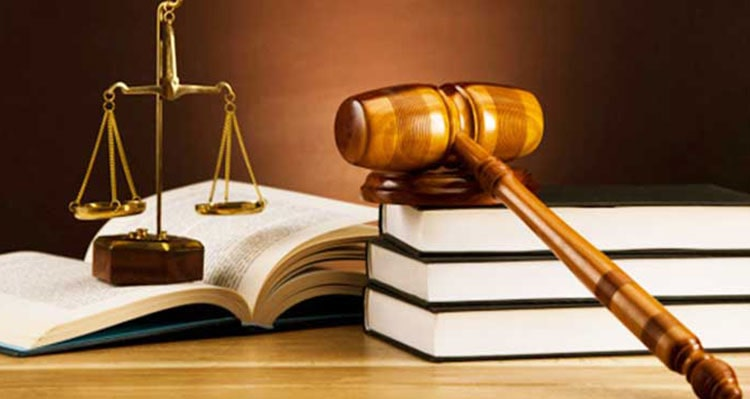 Best Career Opportunities as Lawyer in India