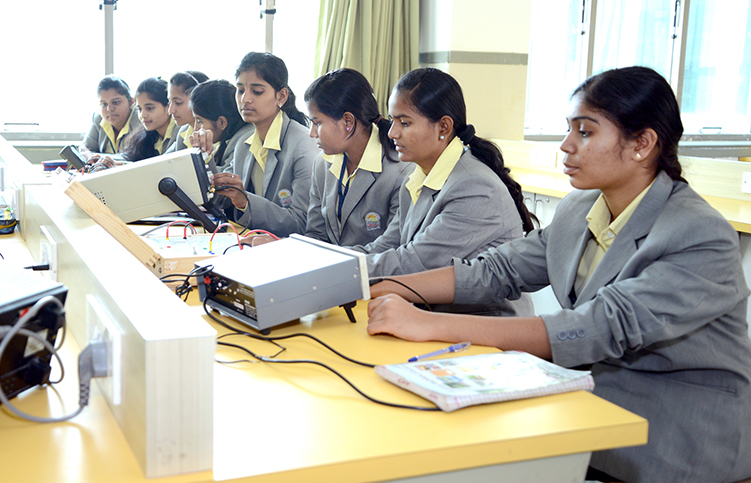 bsc physics colleges in Maharashtra | admission for bsc physics