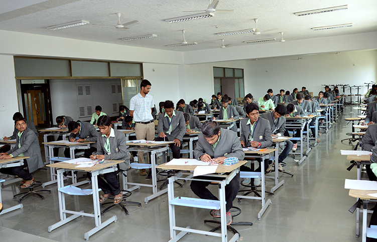 bsc zoology best colleges india
