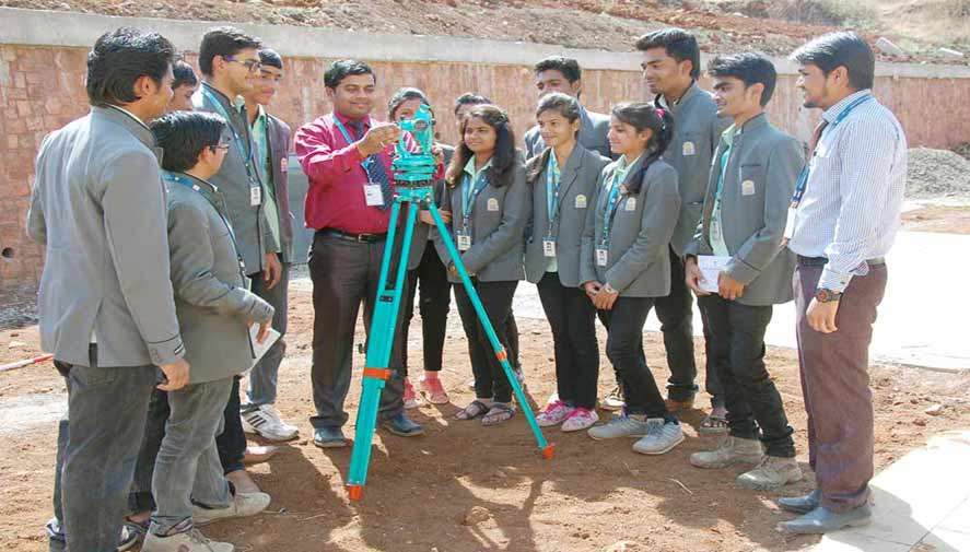 Admission 2017-18   mechanical diploma colleges in Nasik