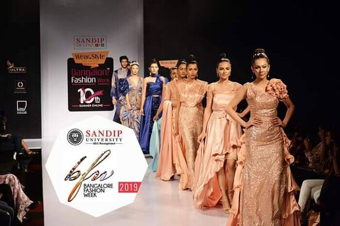 M Sc Fashion Apparel Designing Course Colleges In India Admission 2020