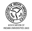 ASSOCIATION OF INDIAN UNIVERSITIES (AIU)