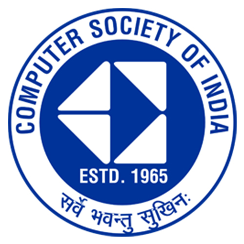 COMPUTER SOCIETY OF INDIA (CSI)