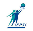 EDUCATION PROMOTION SOCIETY FOR INDIA (EPSI)