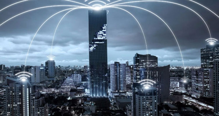 How Seamless Mobility will Fuel Growth Of IoT