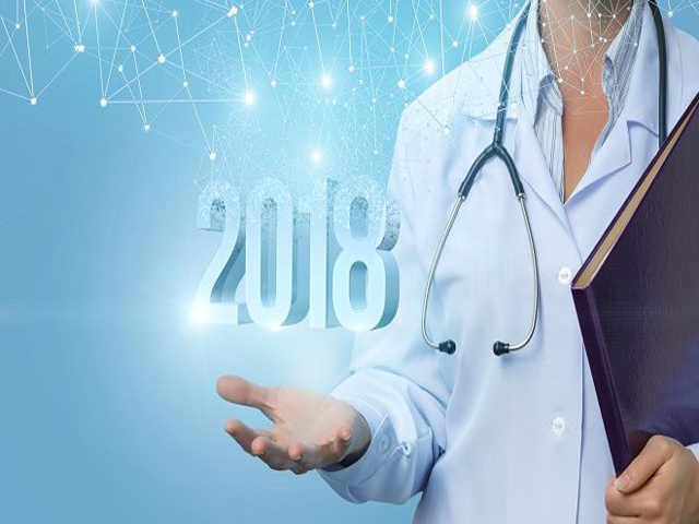 Why Career in Pharma is a new Trend in 2018?