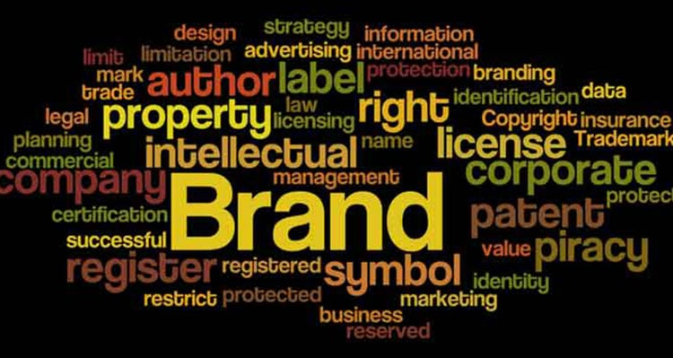 Intellectual Property Awareness At Universities- Why Ignorance Is Agony?
