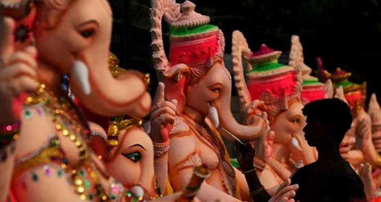 Learn the significance of Ganesh Chaturthi in Education Sector