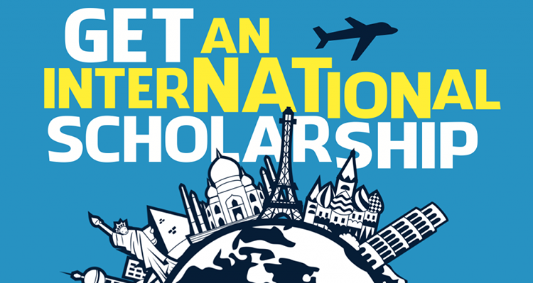 5 Tips on How to Get International Scholarships