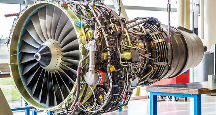 How a Degree in Aerospace Engineering can kick start your career?